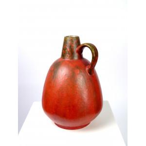 Ruscha Vase 320/2