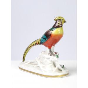 18th Century Pheasant...