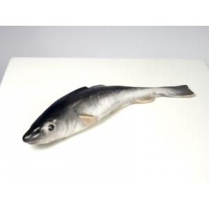 Royal Copenhagen Sardine 459