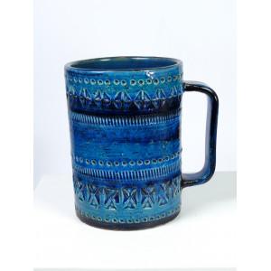 Mid-Century Mug by Bitossi