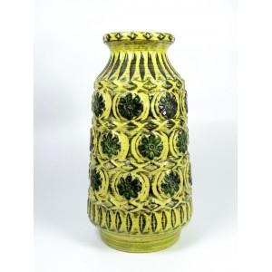 Bay Floor Vase 76 40