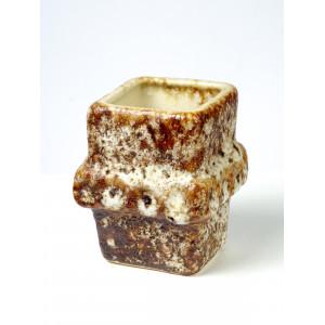 Cube Vase 106 by Vest...