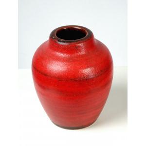 Scheurich Vase 550-10