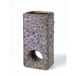Chimney Vase G14 by Vest...