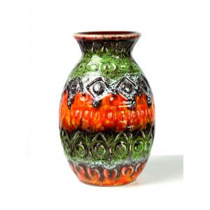 Bay Bodo Mans Keramik Vase...