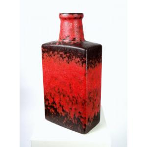 Scheurich 281-30 Bottle Vase