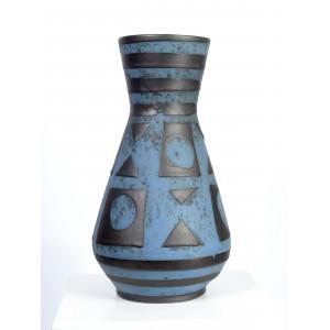 Vase Carstens 1218-25,...