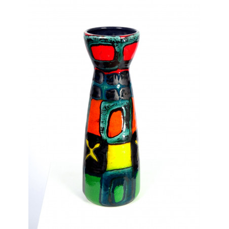 Scheurich Vase 520-22