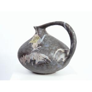 Ruscha Vase 313