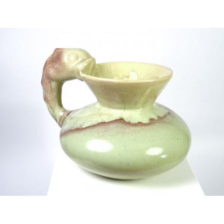 Art Deco Vase by Katwijk