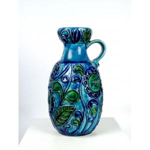 Bay Bodo Mans Vase 93 20