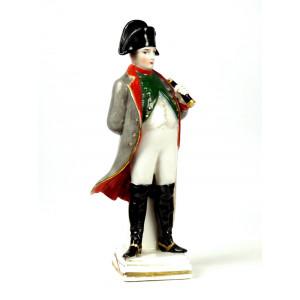 18th Century Napoleon...