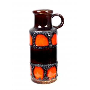 Scheurich Vase 4010-20