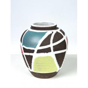 Schlossberg Kuba Vase 32