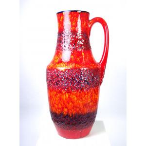 Scheurich Vase 407-35