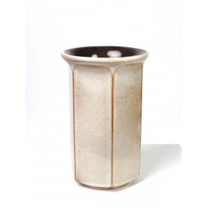 Scheurich Vase 297-13