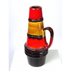 Scheurich Vase 400-22