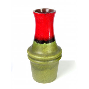 Scheurich Vase 209-18