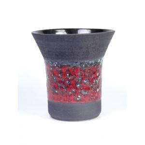Vase 133-15 by Dümler &...
