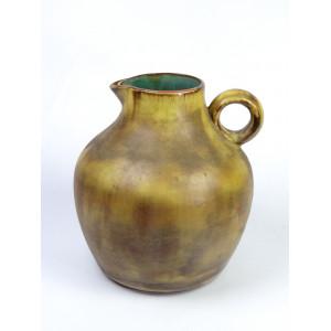 Ceramano Vase Gobi 225