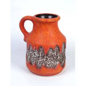 Vase 685-18 by Dümler &...