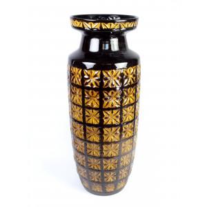 Scheurich Prisma Floor Vase...