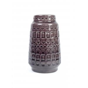 Scheurich Inka Vase 260-18