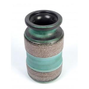 Vase 3078/D by VEB...