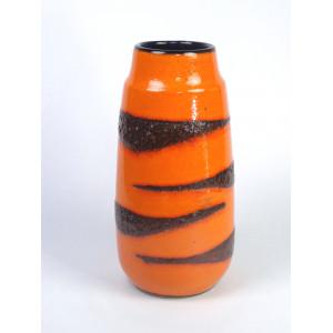Mid-Century Scheurich Vase...