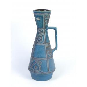 Vase 272-35 by Bay Keramik