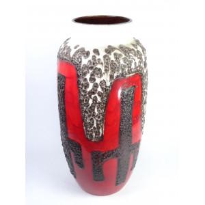 Scheurich Floor Vase 553-52