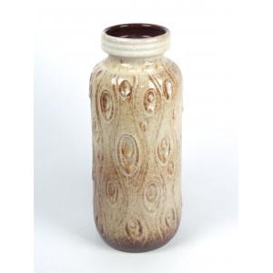 Scheurich Vase Koralle 288-30
