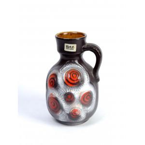 Vase 85-17 by Bay Keramik