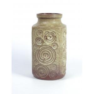 Scheurich Jura Vase 282-20