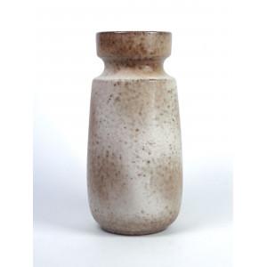 Scheurich vase 242-22