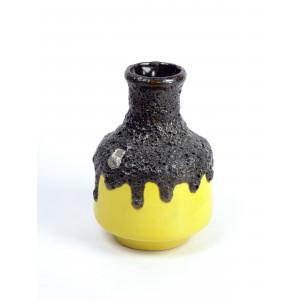 Mid-Century Vase 640-15 by...