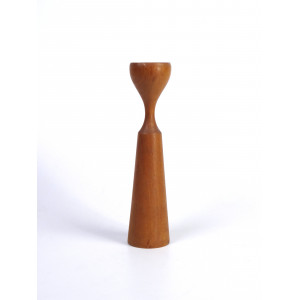 Candle Holder in Danish Design