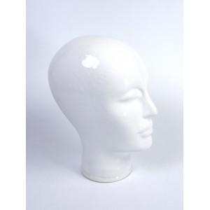 Mid-Century Head Display
