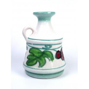 Strehla Vase 9001