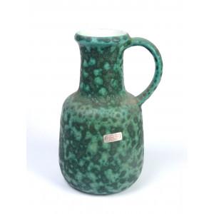 Art Deco Vase by Zenith