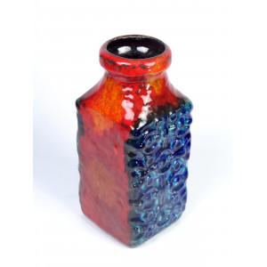 Bay Vase 984-20