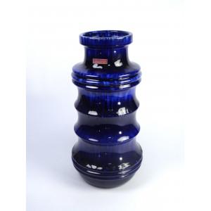 Scheurich Floor Vase 266-40