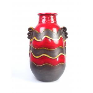 Dümler & Breiden Floor Vase...