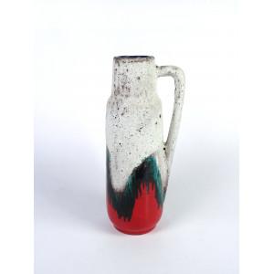 Scheurich Vase 275-28
