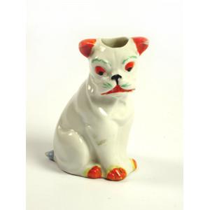 Art Deco Bonzo the Dog,...