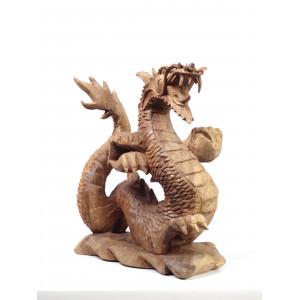 Balinese Sculpture Chinese...