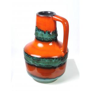 Vase 4073 by VEB Haldensleben