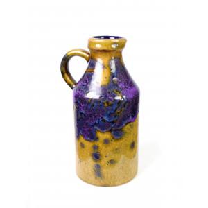 Mid-Century Vase, Marei 6302