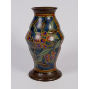 Art deco Vase decor...