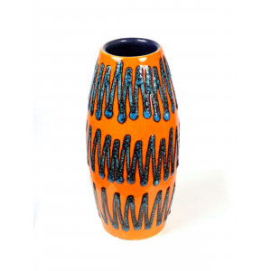 Scheurich Vase 522-18